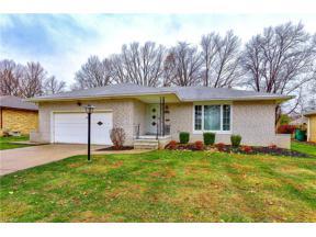 Property for sale at 6202 Saint Joseph Drive, Seven Hills,  Ohio 44131