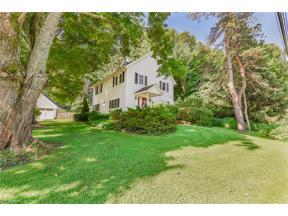 Property for sale at 8383 Kinsman Road, Novelty,  Ohio 44072