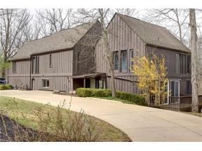 Property for sale at 85 Farwood Drive, Moreland Hills,  Ohio 44022