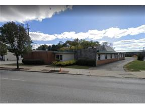 Property for sale at 21125, 21135, 21139 Lorain Road, Fairview Park,  Ohio 44126