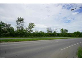 Property for sale at Baumhart Road, Vermilion,  Ohio 44089