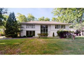 Property for sale at 21121 Shaker Boulevard, Shaker Heights,  Ohio 44122