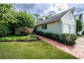 Property for sale at 5319 Park Drive, Vermilion,  Ohio 44089
