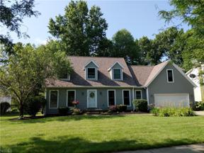 Property for sale at 2706 Duquesne Drive, Stow,  Ohio 44224