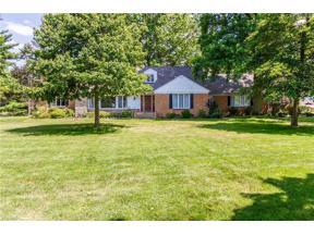 Property for sale at 675 Washington Avenue, Elyria,  Ohio 44035