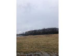 Property for sale at 33333 Center Ridge Road, North Ridgeville,  Ohio 44039