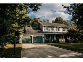 Property for sale at 4809 Sentinel Drive, Brecksville,  Ohio 44141