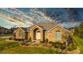 Property for sale at 14869 Lancelot Lane W, North Royalton,  Ohio 44133