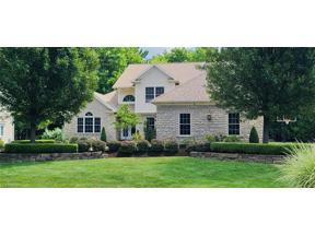 Property for sale at 18519 Martins Lane, Strongsville,  Ohio 44149