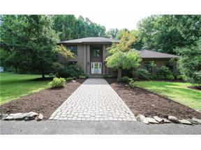 Property for sale at 7800 Blackberry Lane, Gates Mills,  Ohio 44040