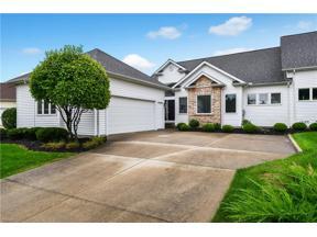 Property for sale at 438 Glencoe Lane, Highland Heights,  Ohio 44143