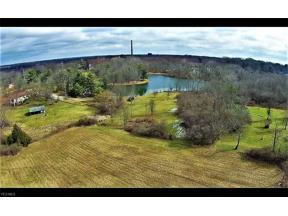 Property for sale at V/L Dillon Road, Cuyahoga Falls,  Ohio 44313