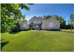Property for sale at 13085 Eagles Landing, North Royalton,  Ohio 44133