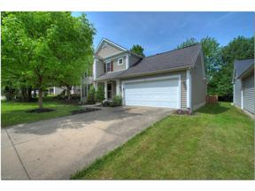 Property for sale at 710 Monticello Place Lane, South Euclid,  Ohio 44143