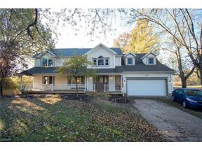 Property for sale at 162 W Steels Corners Road, Cuyahoga Falls,  Ohio 44223
