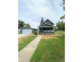 Property for sale at 431 West Street, Berea,  Ohio 44017