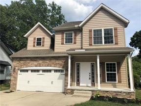 Property for sale at 345 Kenilworth Road, Bay Village,  Ohio 44140