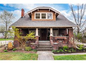 Property for sale at 76 Harnagy Street, Berea,  Ohio 44017
