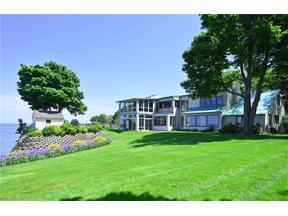 Property for sale at 31954 Lake Road, Avon Lake,  Ohio 44012