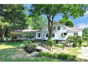 Property for sale at 7585 Beverly Lane, Gates Mills,  Ohio 44040