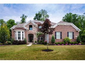 Property for sale at 760 Madison Avenue, Aurora,  Ohio 44202