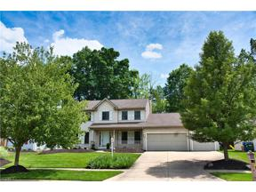 Property for sale at 8135 Tanglewood Lane, Parma,  Ohio 44129