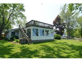Property for sale at 401 Minnie Wa Wa, Vermilion,  Ohio 44089