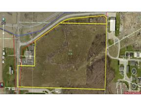 Property for sale at N Lake Street, Amherst,  Ohio 44001