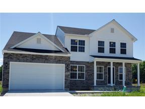 Property for sale at 4480 Weathervane Drive, Lorain,  Ohio 44053