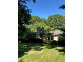 Property for sale at 8470 Marden Drive, Russell,  Ohio 44072