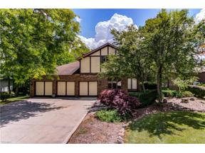 Property for sale at 163 Brookside Boulevard, Hinckley,  Ohio 44233