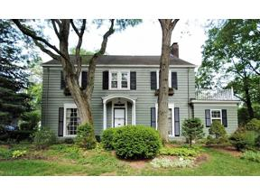 Property for sale at 2846 Torrington Road, Shaker Heights,  Ohio 44122