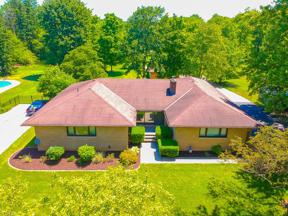 Property for sale at 16577 State Road, North Royalton,  Ohio 44133