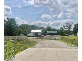 Property for sale at 1950 Abbe Road, Sheffield Village,  Ohio 44054