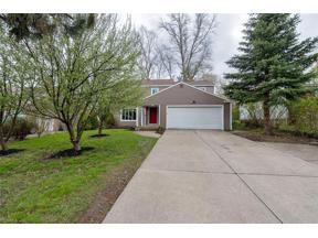 Property for sale at 23660 Cedar Road, Beachwood,  Ohio 44122