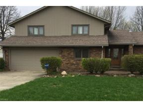 Property for sale at 2960 Richmond Road, Beachwood,  Ohio 44122