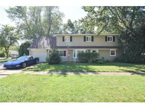 Property for sale at 725 Irving Park Boulevard, Sheffield Lake,  Ohio 44054