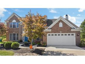 Property for sale at 10100 Andover Drive, Twinsburg,  Ohio 44087