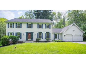 Property for sale at 829 Sun Ridge Lane, South Russell,  Ohio 44022