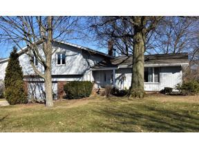 Property for sale at 24647 Maidstone Lane, Beachwood,  Ohio 44122