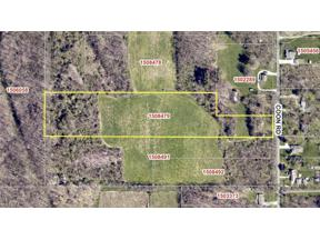 Property for sale at 2226 Coon Road, Copley,  Ohio 44321