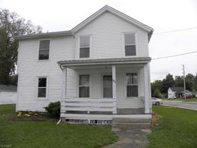 Property for sale at 201 S Center Street, Lagrange,  Ohio 44050