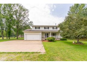 Property for sale at 3470 Abbe Road, Sheffield Village,  Ohio 44054