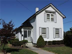 Property for sale at 280 S Main Street, Oberlin,  Ohio 44074
