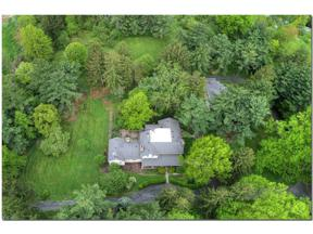Property for sale at 2762 Som Center Road, Pepper Pike,  Ohio 44124