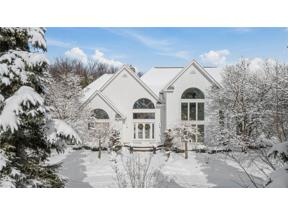 Property for sale at 28625 Settlers Lane, Pepper Pike,  Ohio 44124