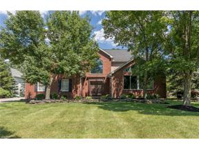 Property for sale at 2568 Crane Creek Parkway, Brecksville,  Ohio 44141