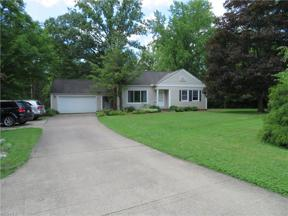 Property for sale at 118 King Street, Oberlin,  Ohio 44074