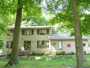Property for sale at 1093 Sheerbrook Drive, South Russell,  Ohio 44022