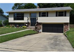 Property for sale at 21044 Mastick Road, Fairview Park,  Ohio 44126